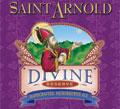 Saint Arnold Divine Reserve #8