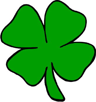 High Street Grill Welcomes 6th Annual St. Patrick's Day Parade