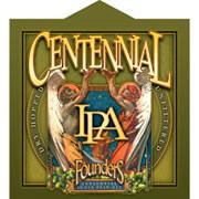 Founders Centenial IPA