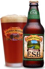 Sierra Nevada ESB