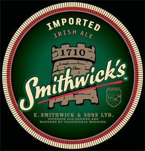Smithwick