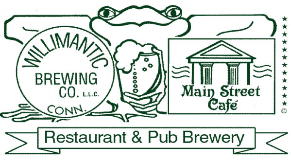 Willimantic Brewing