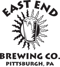 Help East End Get Pittsburgh Beer in the White House for the Super Bowl