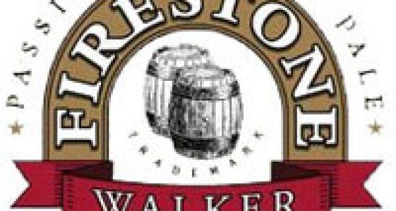 Firestone Walker News - Fall Seasonal + XIV Date Announced