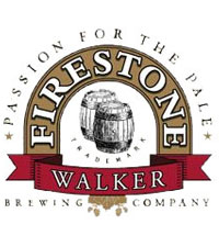 Firestone Walker News – Fall Seasonal + XIV Date Announced