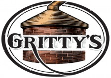 Gritty McDuff's