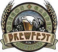 The Oregon Gardens Brewfest