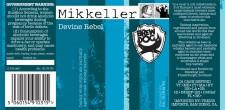Mikkeller - Devine Rebel