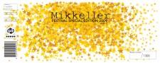 Mikkeller - Festival Endelig