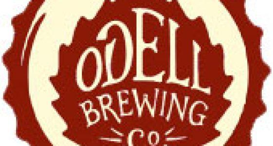 Odell Brewing Celebrates 10,000th Brew