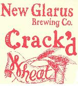 New Glarus Crack