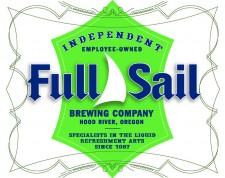 Full Sail 2009