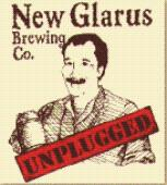 New Glarus Unplugged