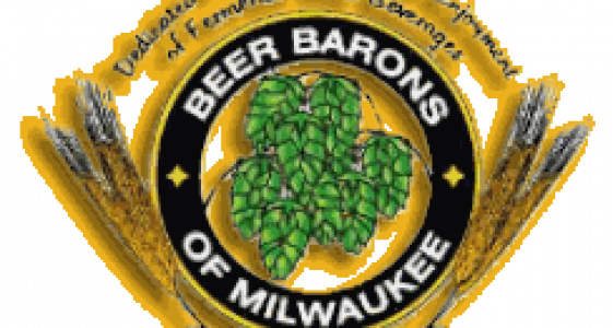 Beer Barons of Milwaukee