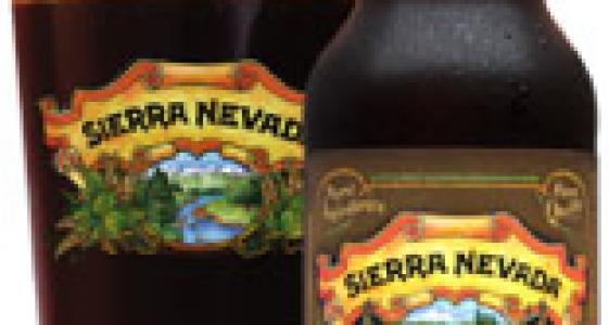 Sierra Nevada Porter