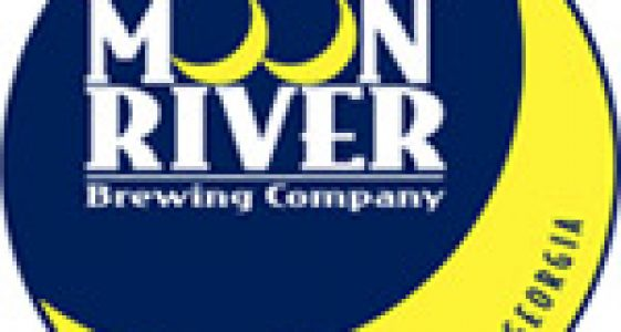 Moon River Brewing Co.