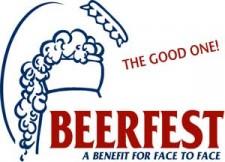 Beer Fest Santa Rosa, CA