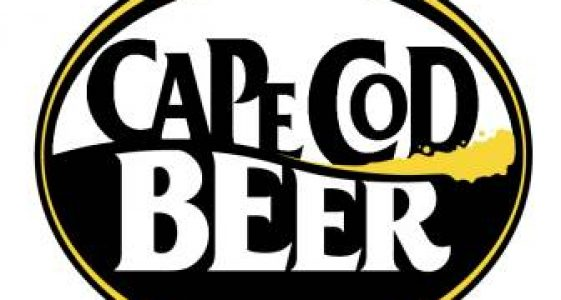 Cape Cod Beer Logo