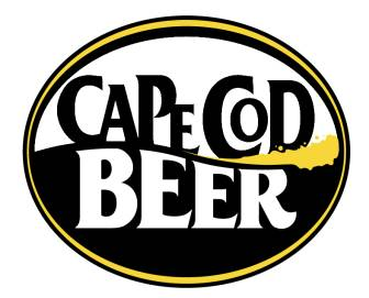 Labor Day News From Cape Cod Beer