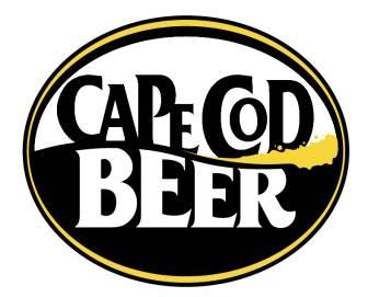 Cape Cod Beer Logo