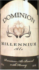 Old Dominion Millennium