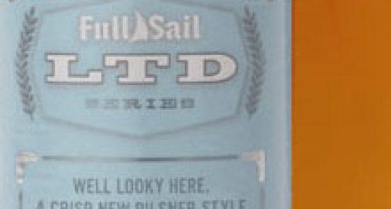 Full Sail LTD 03