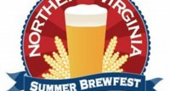 Northern Virgina -Summer Brewfest