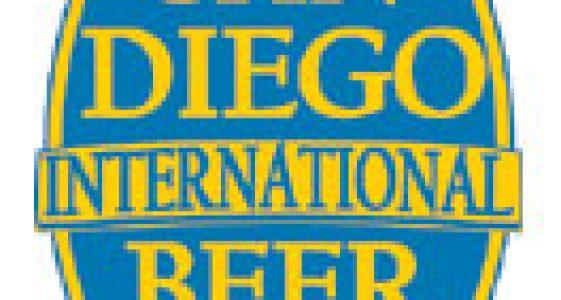 San Diego - International Beer Festival