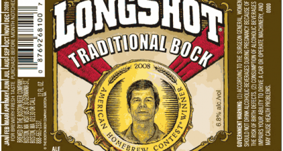 traditional-bock