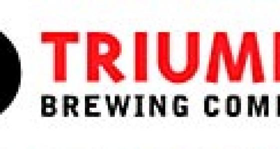 Triumph Brewing