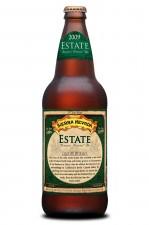 Estate_bottle2009