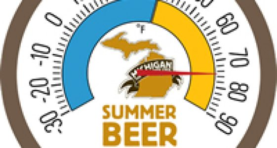 Michigan Brewers Guild 12th Annual Summer Beer Festival