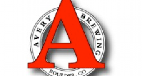 Big Changes At The Avery Brewing Company