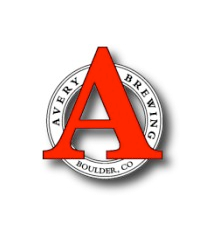 Avery Brewing Pulling Out Of 8 States. Is Yours One?