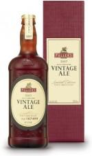 Fullers Vintage Ale