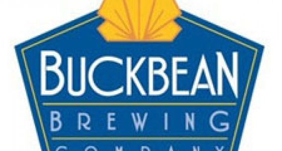 Buckbean Brewery Events & News