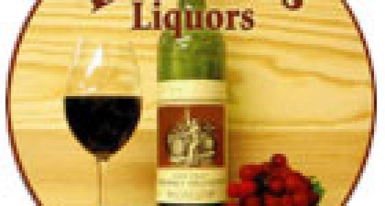 Dawsons Liquor