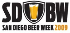San Diego Beer Week