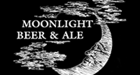 Moonlight Brewing