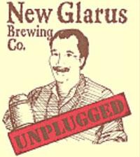 New Glarus - Unplugged (headline)