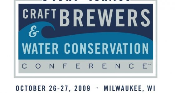 Great Lakes Craft Brewers
