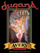 Avery - duganA IPA