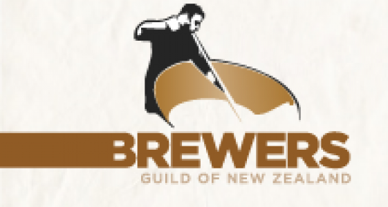 Brewers Guild of New Zeland