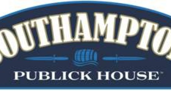 Southampton Publick House – Brewery Only Rare Releases
