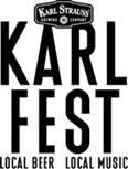 Karlfest