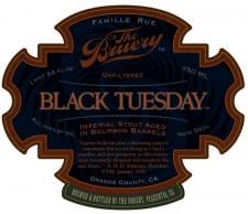 black-tuesday