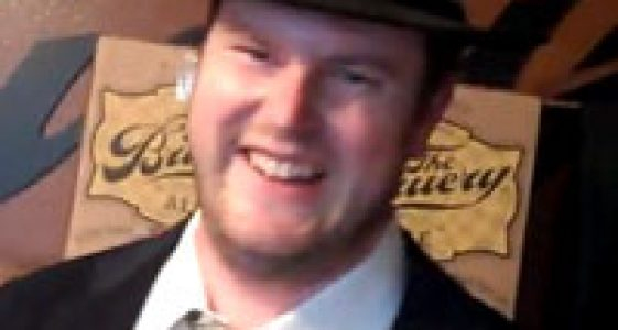 Interview - Patrick Rue of The Bruery