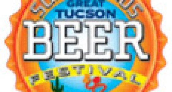 Great Tuscon Beer Festival