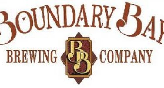 Boundary Bay Brewing Celebrates 15 Years!