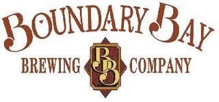 Boundary Bay Brewing Celebrates 15 Years!